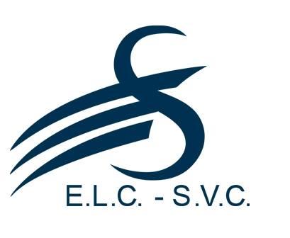 ELC-SVC